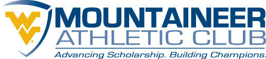 Mountaineer Athletic Club