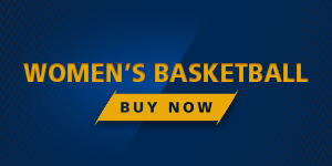 WVUGAME com | Official WVU Athletics Ticket Site